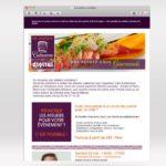 AteliersCulinaires-Mailchimp-Culinaires