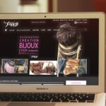 ByStrass-Site-Ecommerce-Bijoux