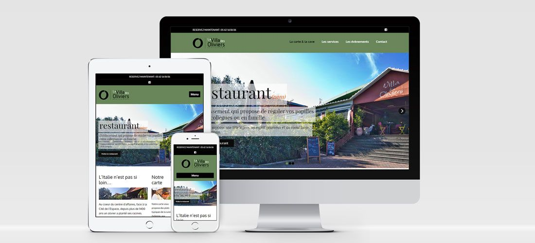 LaVilladesOliviers-Site-Institutionnel-Restaurant