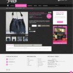 Site-Ecommerce-fiche-produit