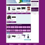 Site-Ecommerce-page-accueil