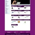 Site-Ecommerce-page-produits