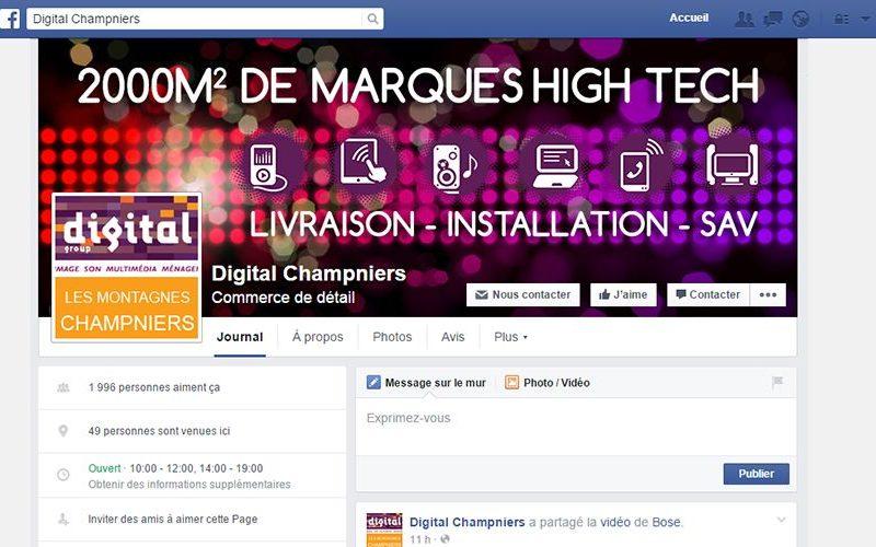 page-visuel-Facebook-Digital