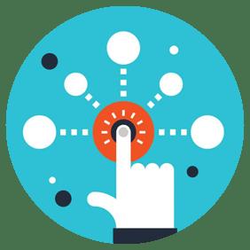 acquisition - fidélisation