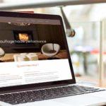 ChazellesCheminéePoele-WordPress-Cheminée-Poele
