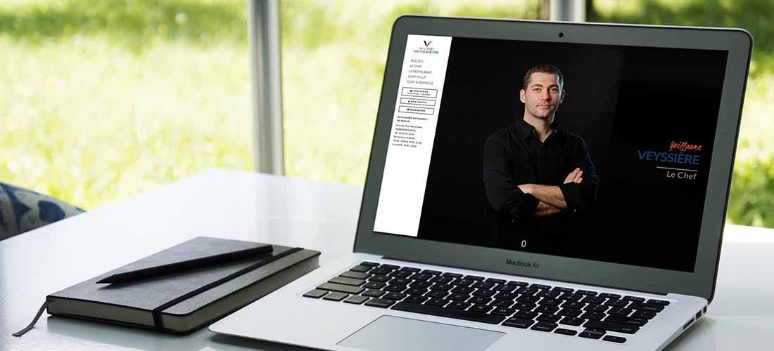 GuillaumeVeyssiere-Wordpress-Chef