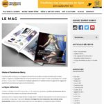 Site-Institutionnel-Le mag