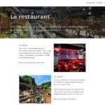 Site-Institutionnel-Le restaurant