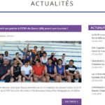 Site-Institutionnel-actus