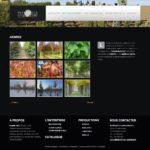 Site-Institutionnel-arbustes