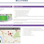 Site-Institutionnel-page-billetterie