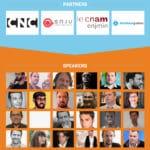 Site-Institutionnel-partners-speakers