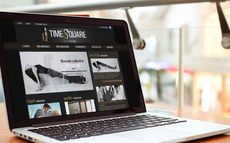 Times-Square-Jeans-Square-Magento-Magasin