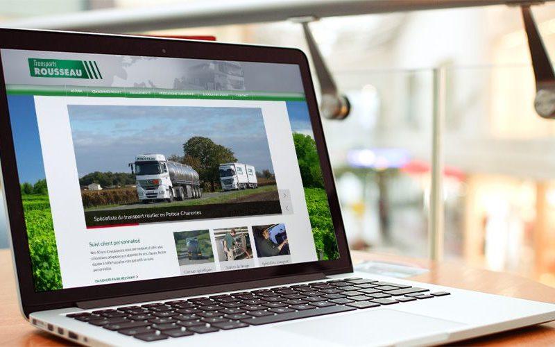 TransportRousseau-Wordpress-transport