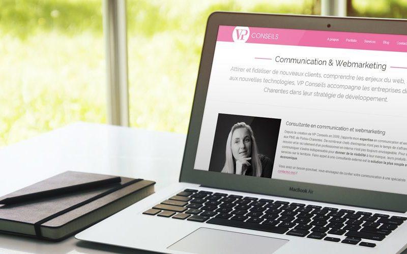 VPConseils-Wordpress-Consultante-Communication-Webmarketing