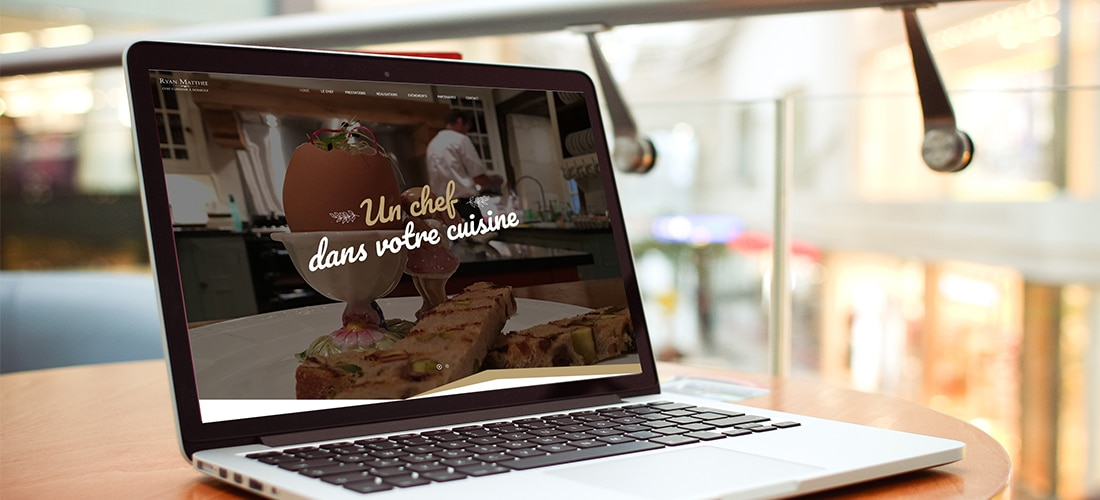 LaCuisineDeRyan-WordPress-Chef-Evenements
